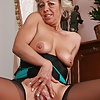 Granny Mature Mix 4