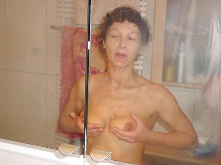 BIGGI SLUT GERMAN WIFE&colon