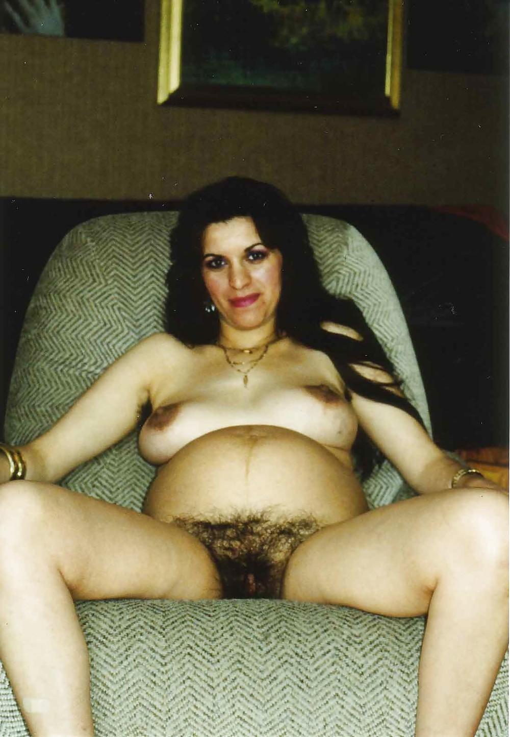 Young boy fuck aunt porn