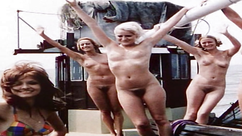 Vintage german porn clips-3031