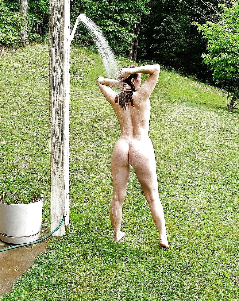 Sex japon lost bet naked public shower fucking vedio download