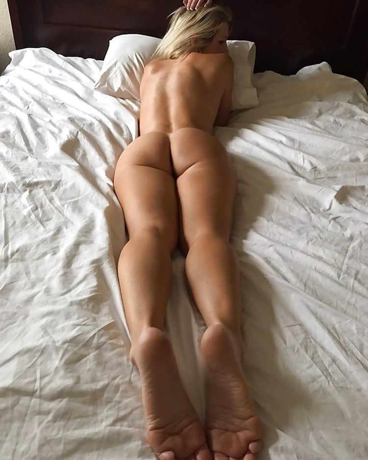 Showing media posts for naked women pov sex xxx