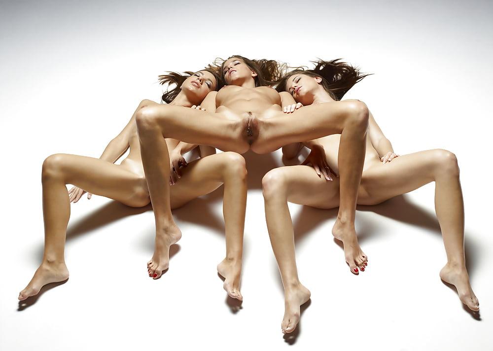 Best Naked Mature Women Sex, Free Mature Porn Pics