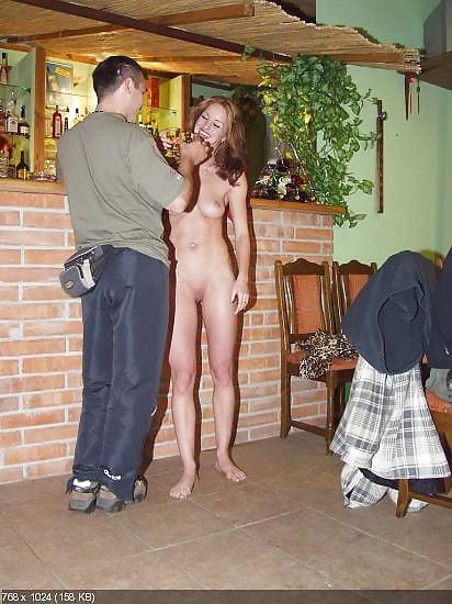 Nude male dressed female-3282