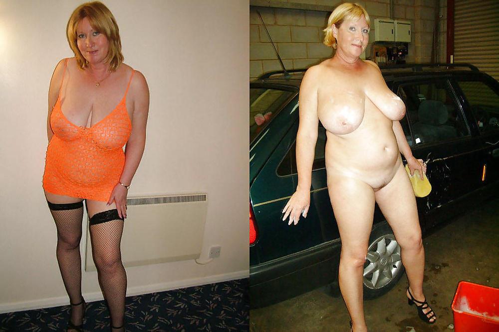 Nude mfm threesomes pics pix soft