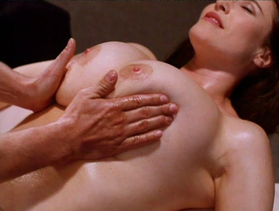 Showing porn images for mimi rogers handjob porn
