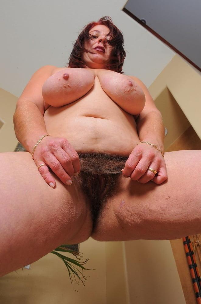 Dame Scheide Brustwarzen Wichsen
