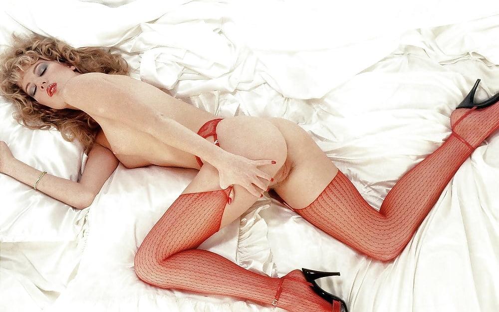 The nip slip nude celebrities celeb wardrobe malfunctions