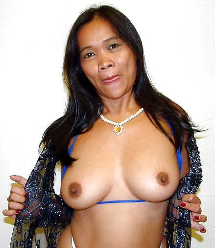 You Big tits asian com thought