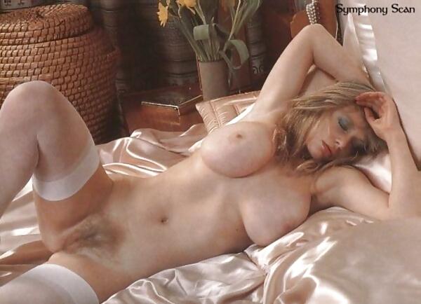 Horny milf sex