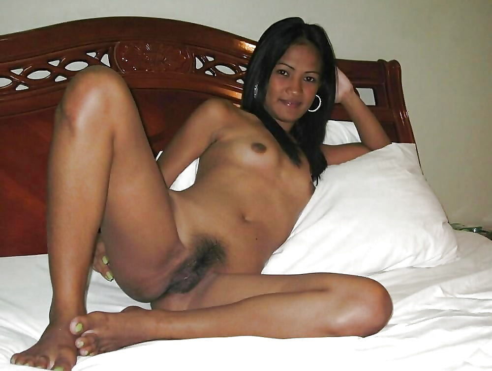 Порно видео камбоджа, скромная девушка по имени даша видео