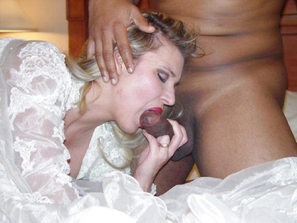русский групповой секс с невестой с негром нас можно