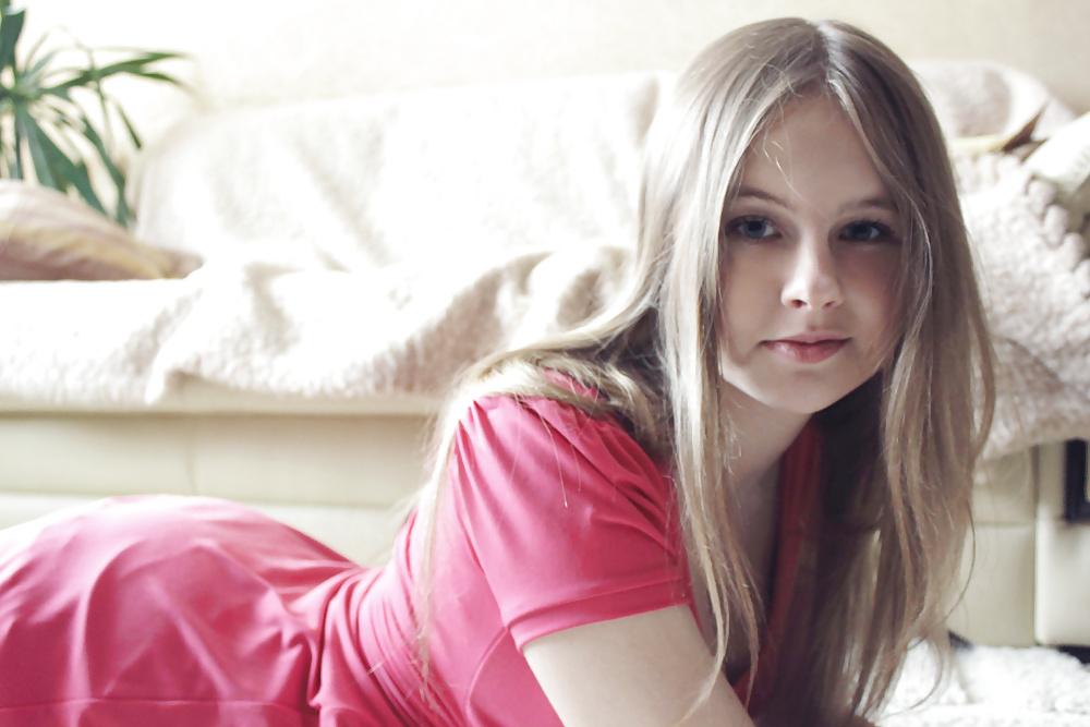 white-russian-sex-white-girls-meloni-nude