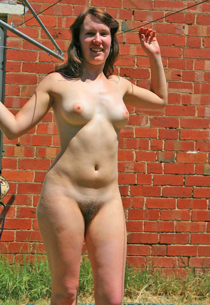 Tube porn ugly woman with sexy bodies nude asian massage