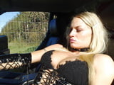 Real GangBang Wife Whore Penny
