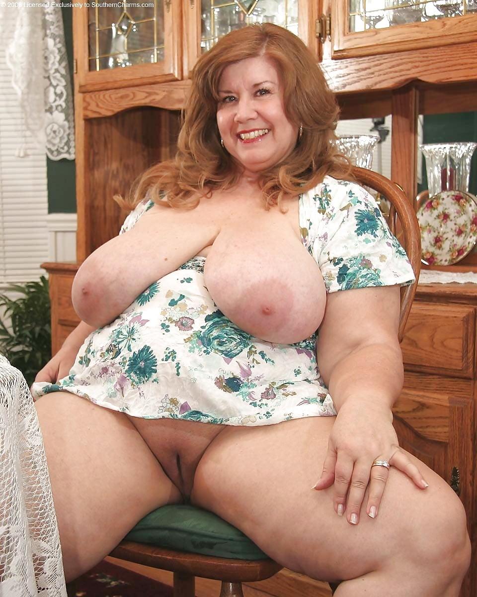 Fat nude women gallery-2094