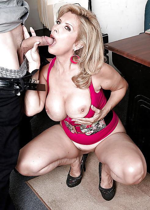 Laura layne porn star-8434