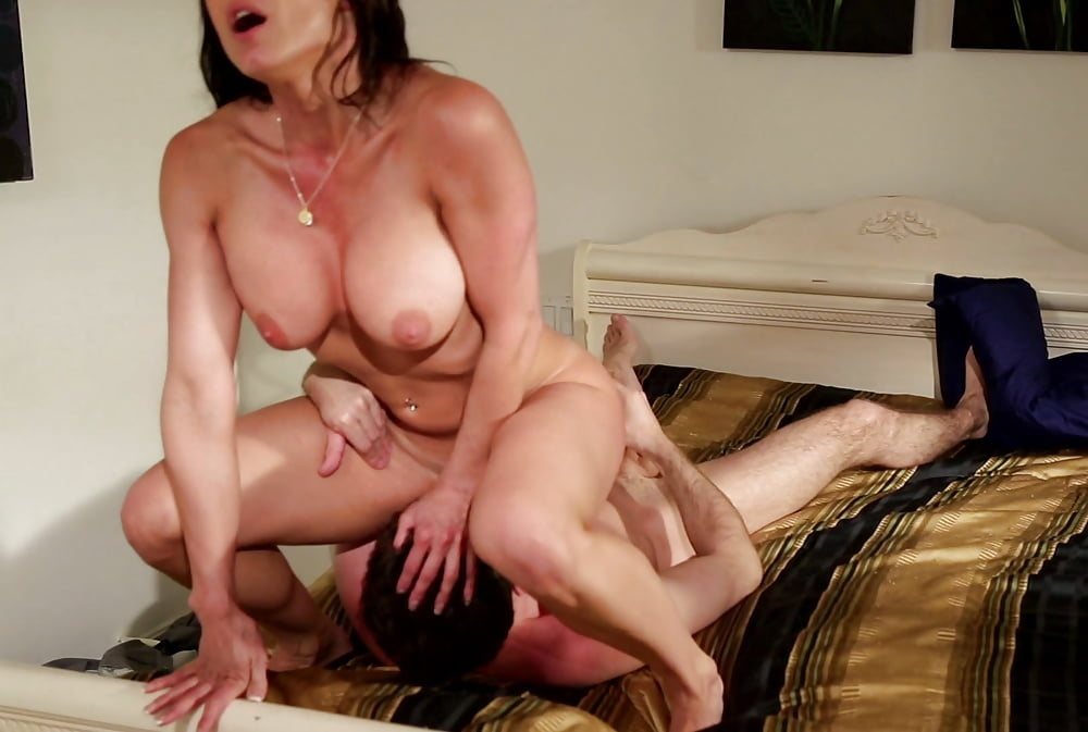 Mature wife swapping porn