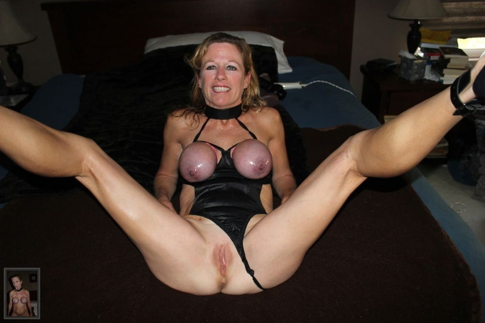 Lehrerin Jungfrau Bbw Massage