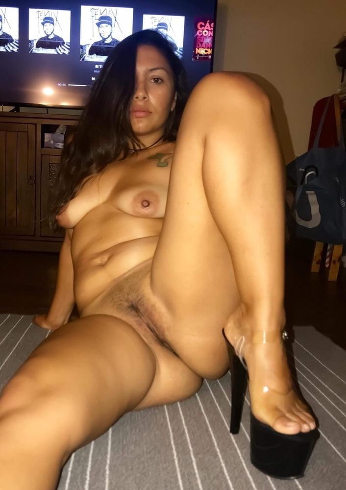 More non nude sexy pinay granny putas