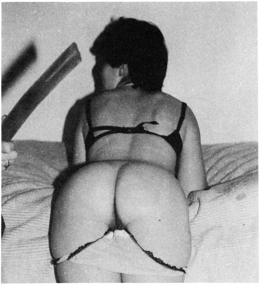 70's and 80's Porn - 1015 Pics