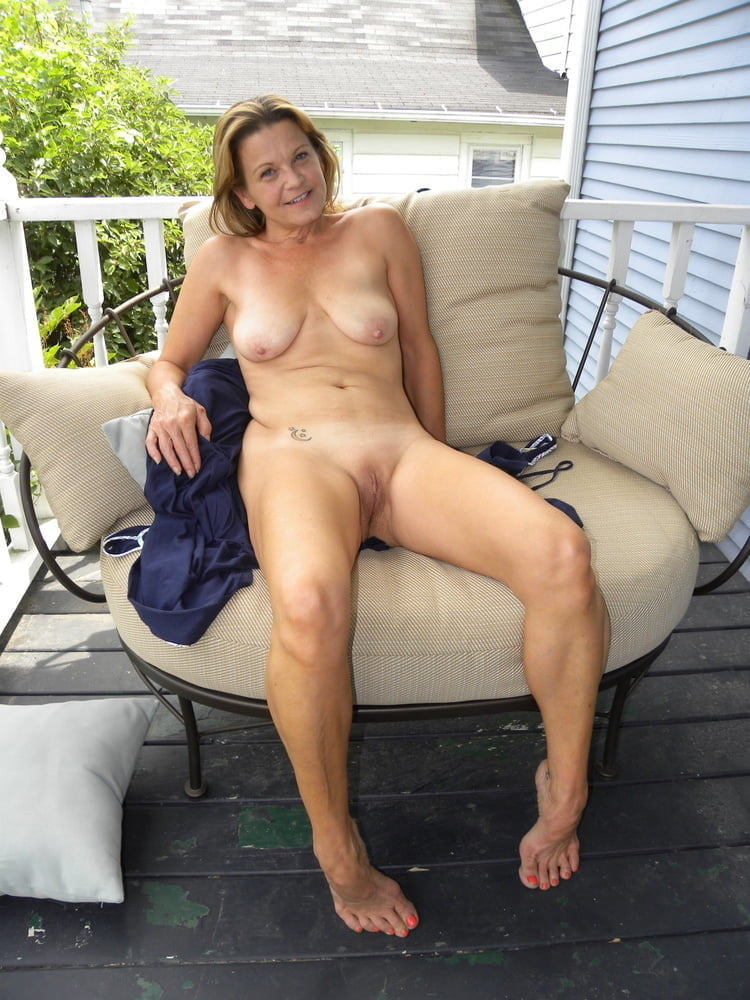 Naked pics of sex rate