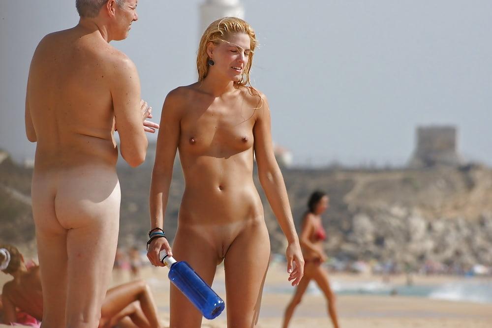 blonde-nudists-free-pics-feeding-sexy-porn-videos