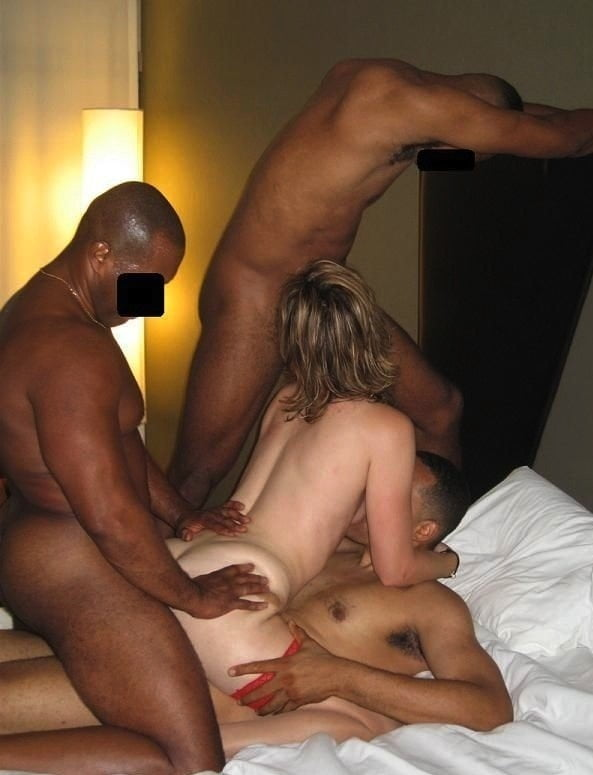 out-xxx-wife-for-sale