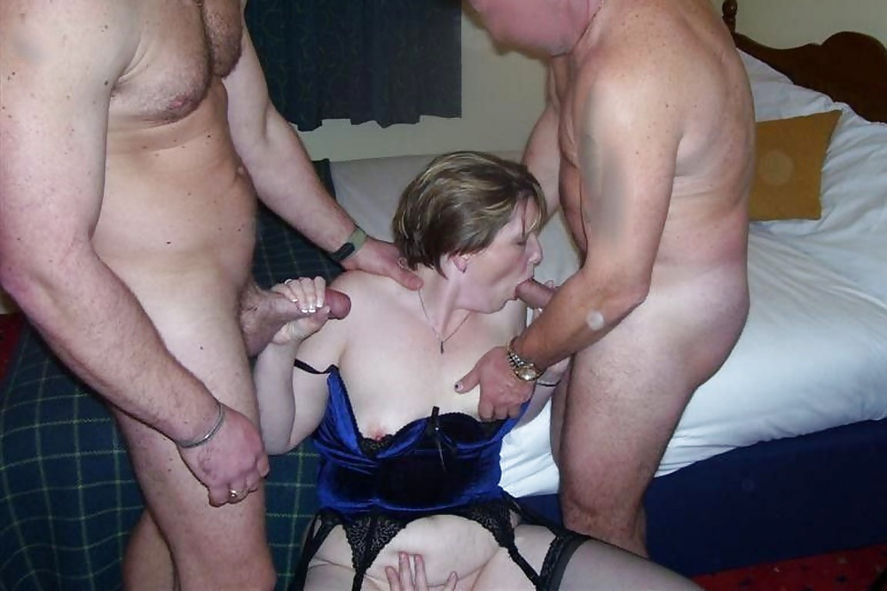 swinger-wife-sex-with-strangers-xxx-dominate-free