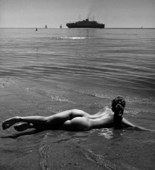 Andre birleanu nude photos — img 5