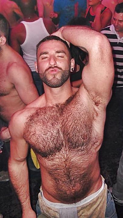 Порнуха волосатый член трахает видео русские пьяные категория