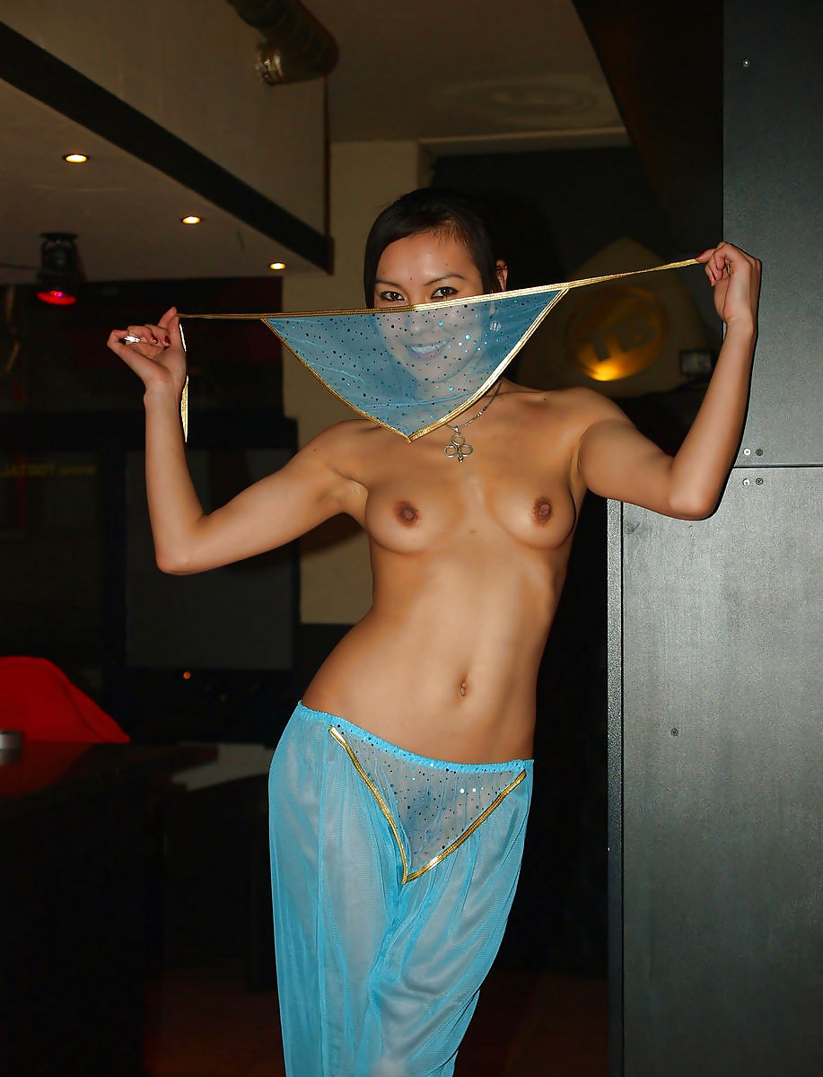 mongolian-girls-fucking-tgp