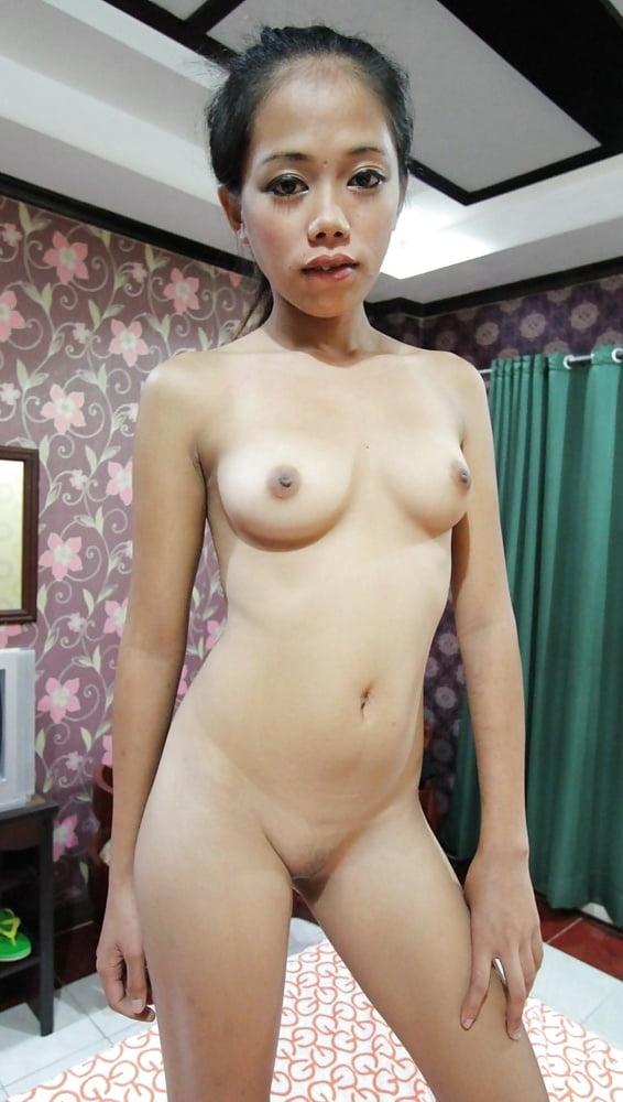 philipine-naked-artist