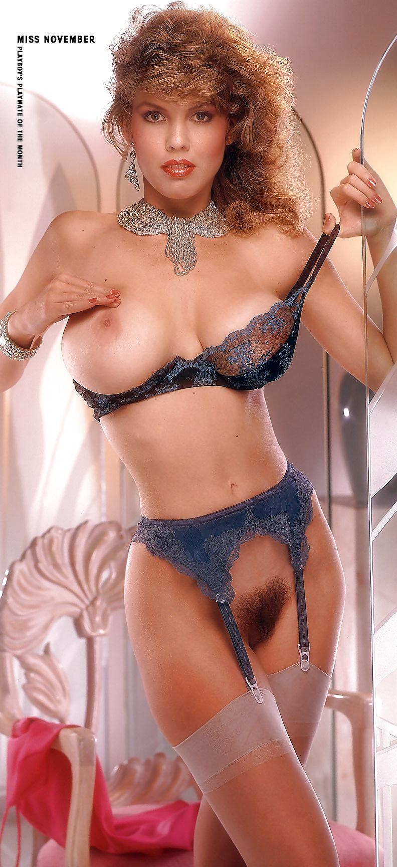Playboy Playmate 33 - 12 Pics  Xhamster-2698