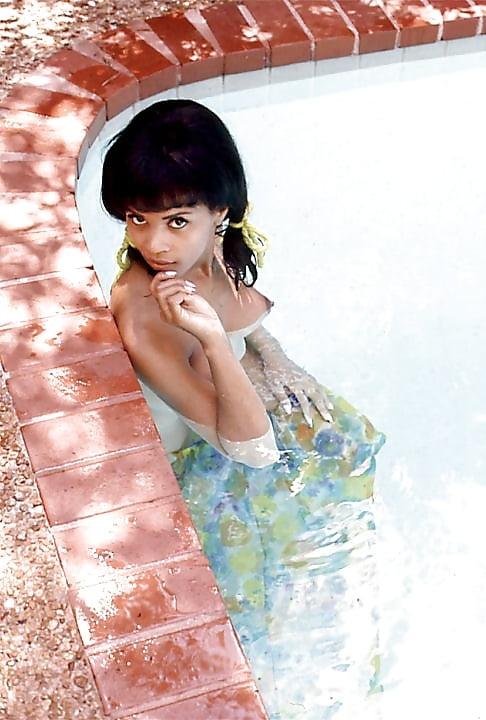 vintage interracial Xhamster