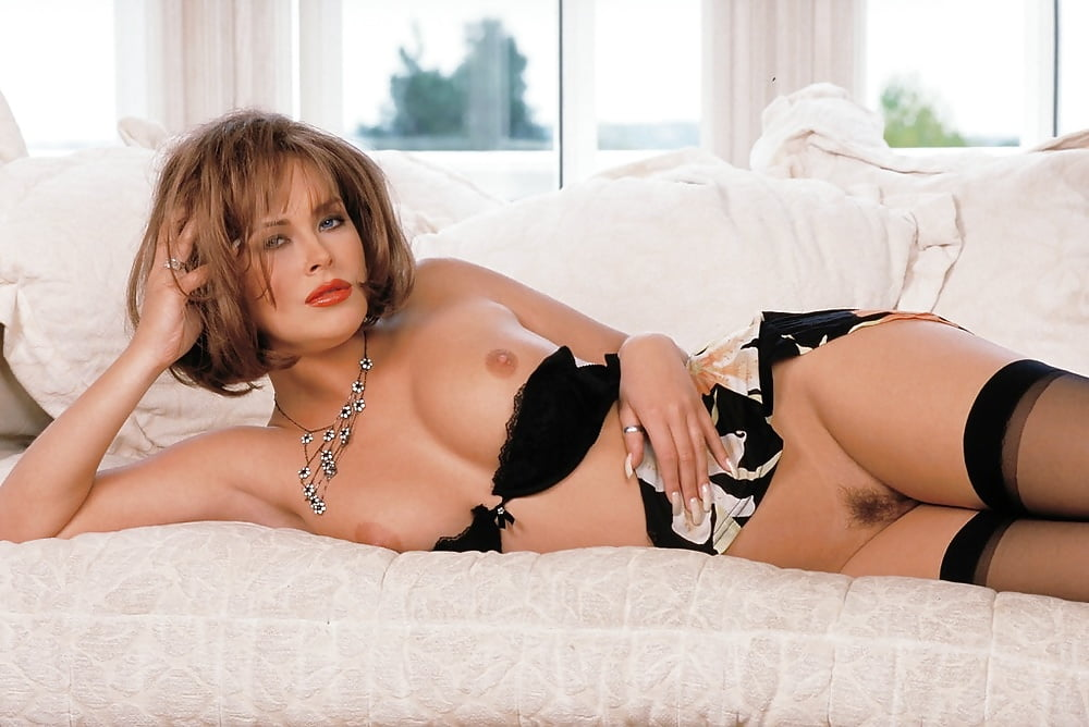 Danielle delaunay porn pics