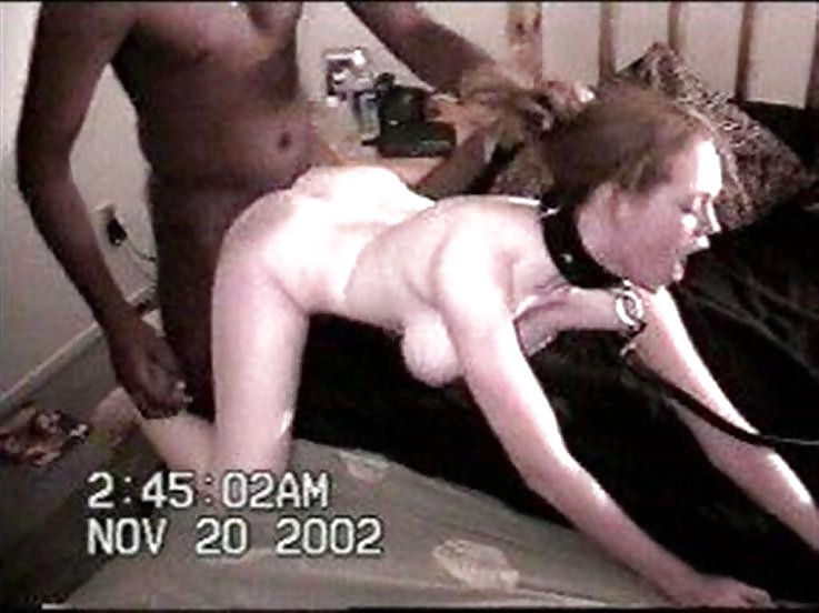 Real Office Fuck Amateur