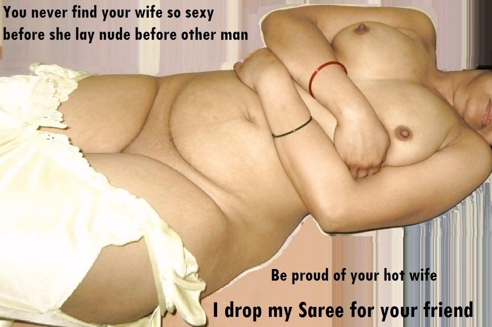 Indian nude porn star