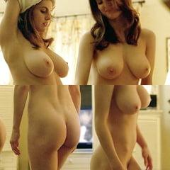 Alexandra Daddario Naked Pics