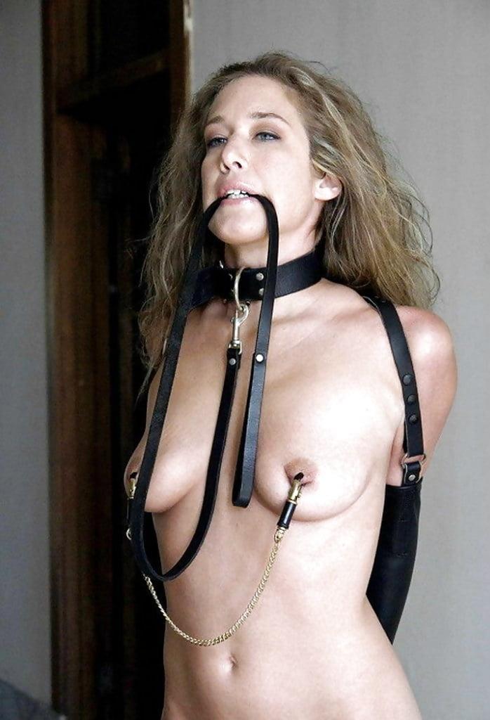submissive-women-bondage-pierce