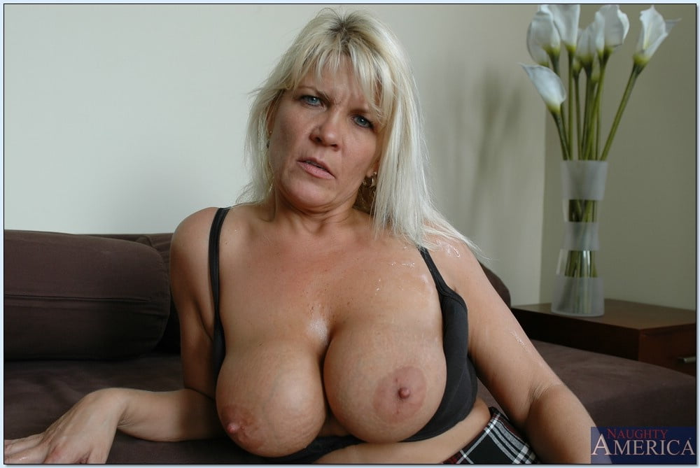 Vip mature porn tube