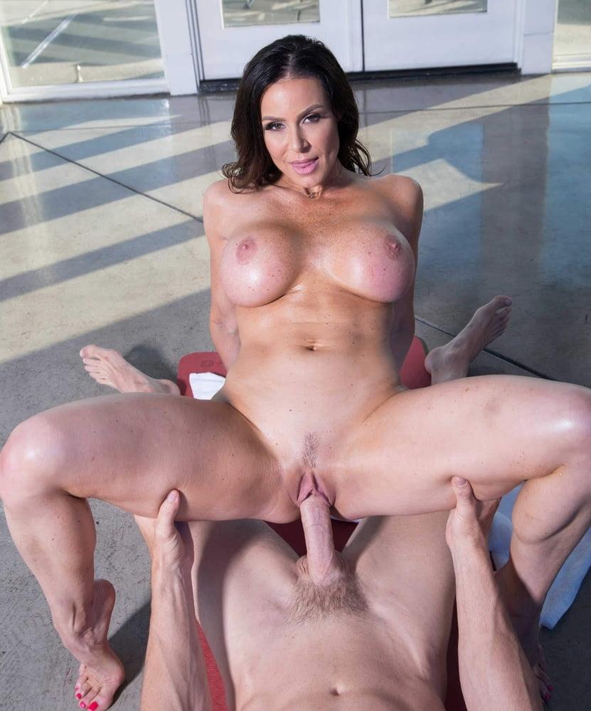 Porn lust sex horny — img 12
