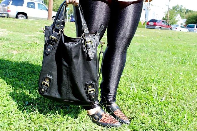 Adidas track pants womens plus size-8814
