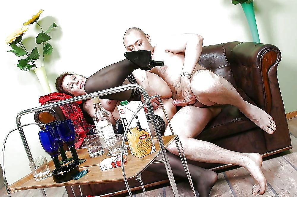 Drunk xnxx pics