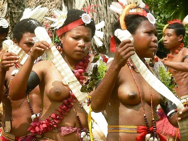 Nude girls of papua guinea, tamil sexy girls pussy image