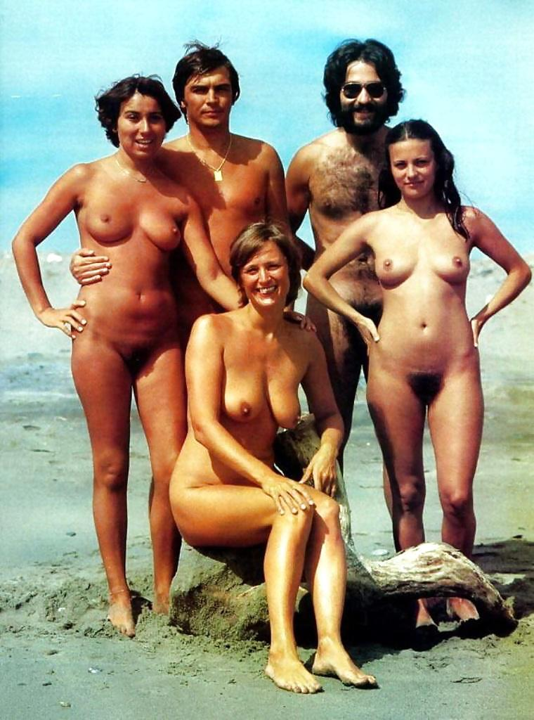 Fucking Pic Full HD Hot naked spanish girls