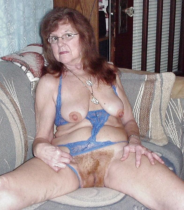 Варра домашнее порно фото старушки порно