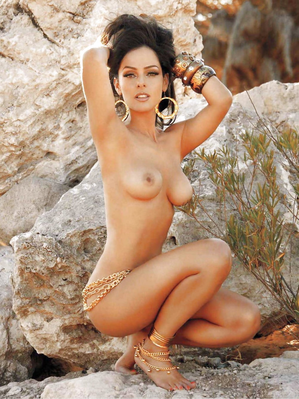 mexican-girls-with-sexy-bodies-naked-hairy-karups