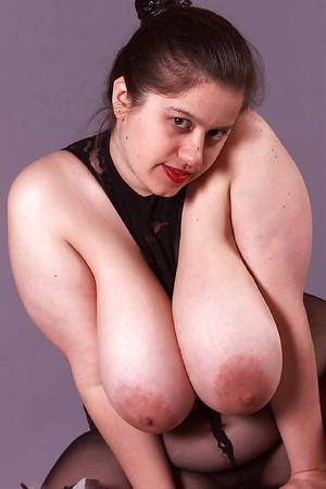 Betty Taube Boobs