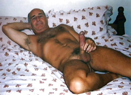 gay mature videos Free male